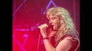 Heaven Is (Live On Top Of The Pops)/Def Leppard