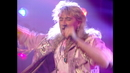 Make Love Like A Man (Live On Top Of The Pops)/Def Leppard