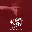 French Kiss/Arthur Revé