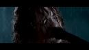 Gravity (Music Video)/Wage War