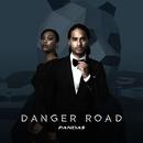 Danger Road/PANDA$
