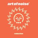 Reduction/Art Of Noise