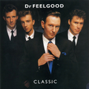 Classic/Dr. Feelgood