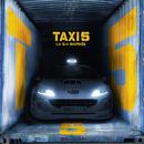 Taxi 5 (Bande originale inspirée du film)/Kore