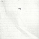 Cry/YEIN