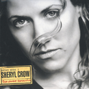 The Globe Sessions/Sheryl Crow