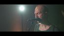 Voler de nuit (Live)/Calogero
