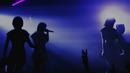MISS UNLIMITED (Live at MISS UNLIMITED Tour 2016 STUDIO COAST)/PassCode