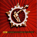 Bang!... The Greatest Hits Of Frankie Goes To Hollywood/Frankie Goes To Hollywood