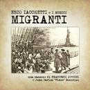 Migranti/Enzo Iacchetti, I Musici