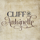 Cliff & Antoinette Murray/Cliff & Antoinette Murray