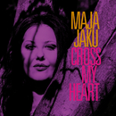 Cross My Heart/Maja Jaku