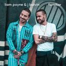 Familiar/Liam Payne, J. Balvin