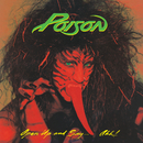 Open Up And Say . . . Ahh!/Poison