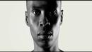 Bawo Wam (feat. Spoek Mathambo)/Bongeziwe Mabandla