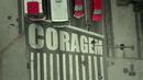 Coragem/Diogo Nogueira