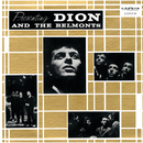 Presenting Dion And The Belmonts/Dion & The Belmonts
