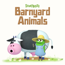 StoryBots Barnyard Animals/StoryBots