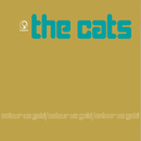 Colour Us Gold/The Cats