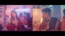 Me Sentir (feat. Luccas Carlos)/Clau