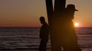 Port Saint Joe (Album Trailer)/Brothers Osborne