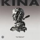 I Still Dream Of You (feat. Thomas Reid)/Kina