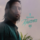Tijuana/Delahoia