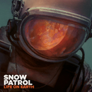 Life On Earth/Snow Patrol