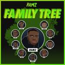 Family Tree/Ramz