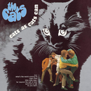 Cats As Cats Can/The Cats