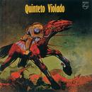Quinteto Violado/Quinteto Violado