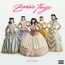 Barbie Tingz/Nicki Minaj