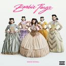 Barbie Tingz/Nicki Minaj