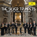 The Silver Trumpets/Brass Ensemble of the Sistine Chapel