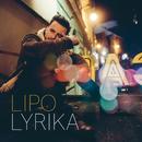 Lyrika/Lipo