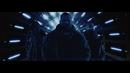 War Cry (feat. Tauren Wells)/Social Club Misfits