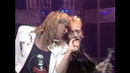 Animal (Live On Top Of The Pops)/Def Leppard