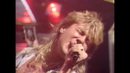 Rocket (Live On Top Of The Pops)/Def Leppard