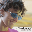 Sortimento/Zélia Duncan