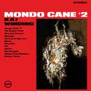 Mondo Cane #2/Kai Winding