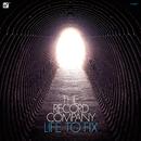 Life To Fix/The Record Company