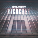 Ricochet (Deluxe Single)/Starset