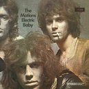 Electric Baby (Remastered)/The Motions