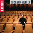Koncert (Live)/Richard Müller