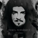 Universo Pastora/Israel Fernández