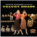 Velvet Brass/Jackie Gleason