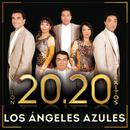 Visión 20.20 Éxitos/Los Ángeles Azules