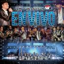 En Vivo/Banda Los Recoditos