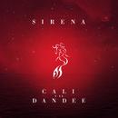 Sirena/Cali Y El Dandee