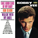 Take Good Care Of My Baby/Bobby Vee